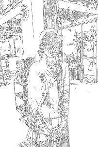 d0155434_17403631.jpg