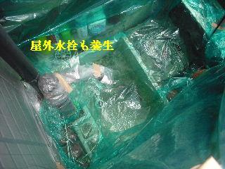 塗装工事3日目_f0031037_2284318.jpg