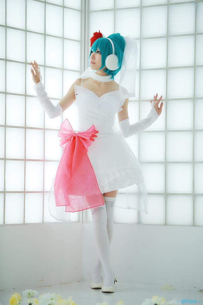早瀬 あみ さん[Ami.Hayase] 2010/10/31_f0130741_4242025.jpg