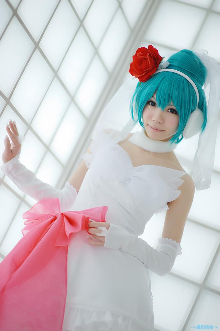 早瀬 あみ さん[Ami.Hayase] 2010/10/31_f0130741_4251089.jpg