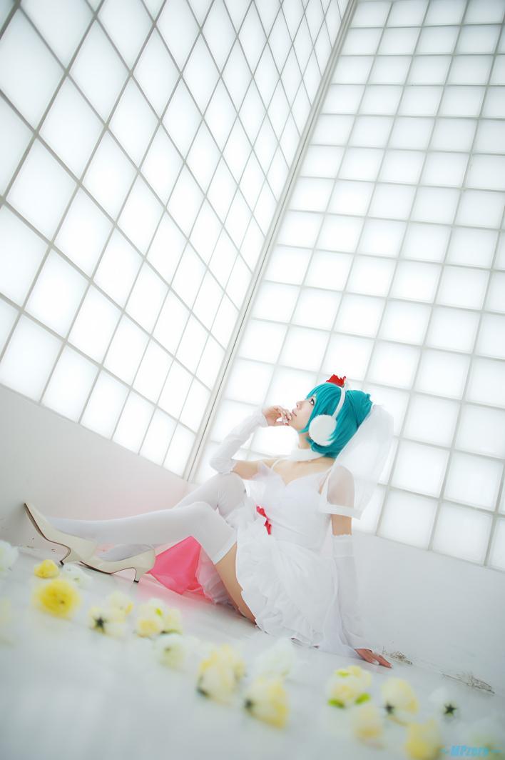 早瀬 あみ さん[Ami.Hayase] 2010/10/31_f0130741_426484.jpg