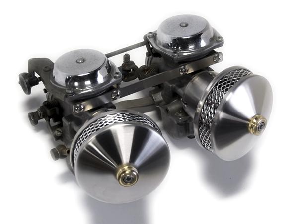 TX750 AIR CLEANER_a0139843_17501297.jpg