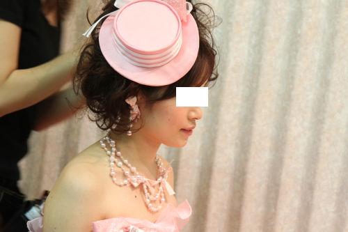 結婚式 お色直し入場~終了まで_f0108346_13315637.jpg