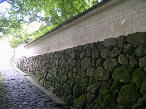 奈良室生~山辺の道_b0025947_11103018.jpg