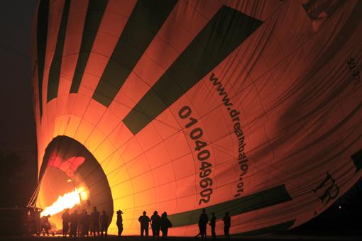 熱気球_a0086851_11302.jpg