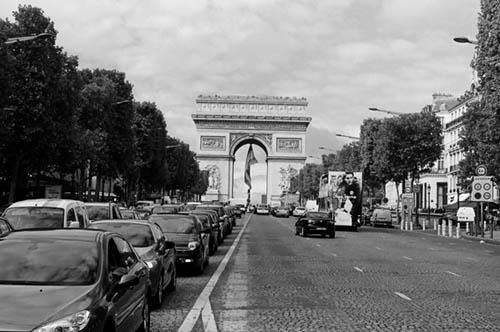 Paris 1_f0155757_1722552.jpg