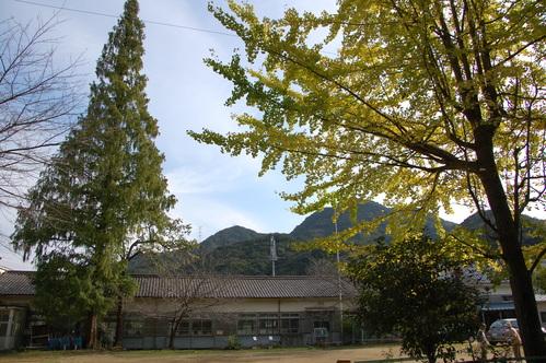 H22年11月度「大人の林間学校」_c0108460_17494135.jpg