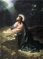 11月2日ルカ22-24章『イエス様のこころ』_d0155777_914874.jpg