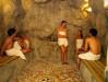 雨の北イタリア温泉旅行!!_c0179785_1391617.jpg
