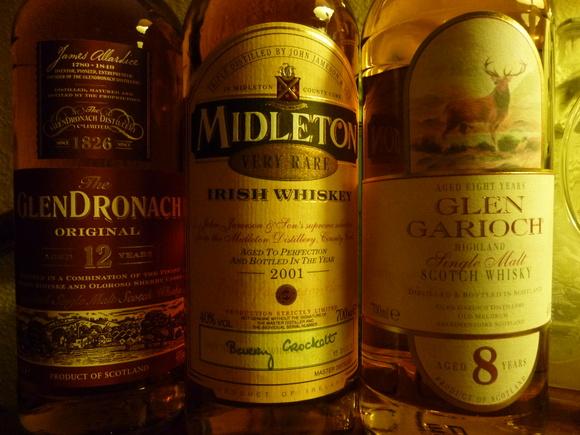 ウイスキーはお好きでしょ?!_c0180686_4573749.jpg