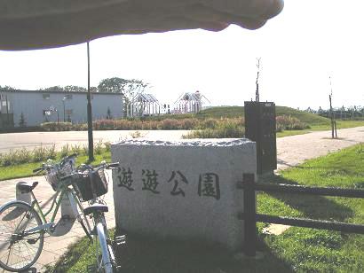 西当別神社_f0078286_10183677.jpg