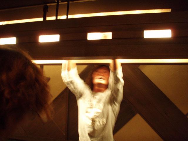 展示会ツアー 名古屋~東京2010(その1)_e0126901_17284650.jpg