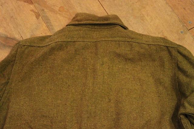 ウールシャツ_d0121303_1226323.jpg