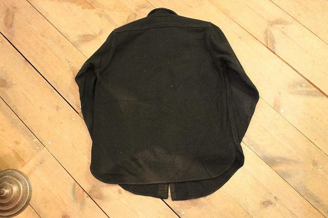 ウールシャツ_d0121303_12312075.jpg
