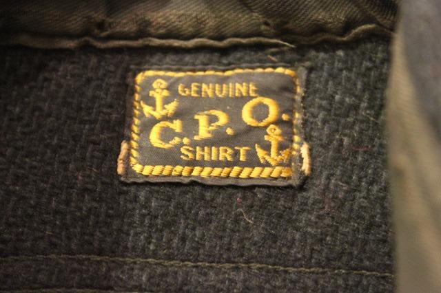 ウールシャツ_d0121303_12312935.jpg