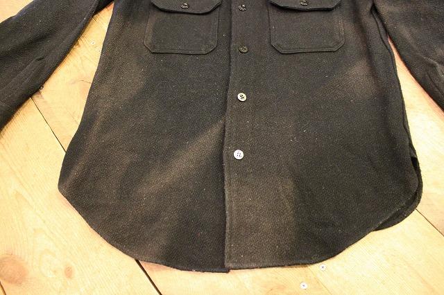 ウールシャツ_d0121303_1233595.jpg