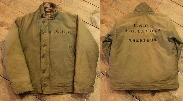 ウールシャツ_d0121303_1239755.jpg