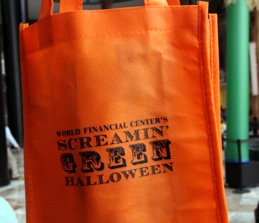 WFCのScreamin\' Green Halloween_b0007805_0185570.jpg