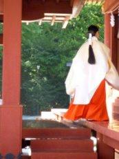 鶴岡八幡宮で感動の挙式(其の二)_f0205317_22161685.jpg