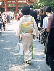 鶴岡八幡宮で感動の挙式(其の二)_f0205317_22482766.jpg