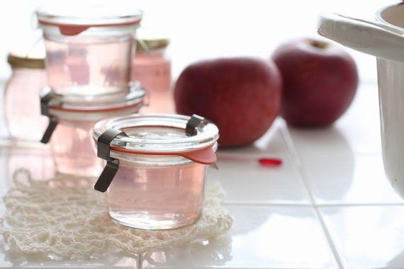 りんごのタルト_c0139023_794659.jpg