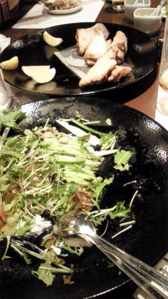 日本料理店「椿」 【鶴岡市】_b0044726_2322027.jpg