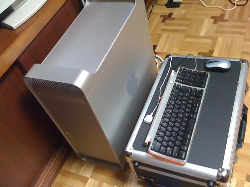 私の画像処理PC_c0061727_19492987.jpg