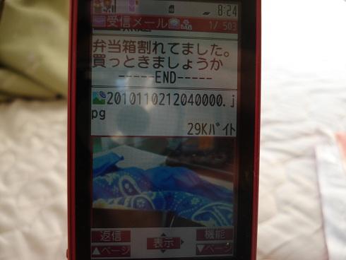 d0176634_828832.jpg