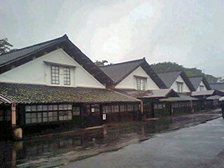 倉庫の窓 酒田市(山形県)_e0098739_14491260.jpg