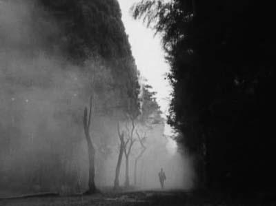 溝口健二監督『武蔵野夫人』(東宝、1951年、音楽監督・早坂文雄) その2_f0147840_22402721.jpg