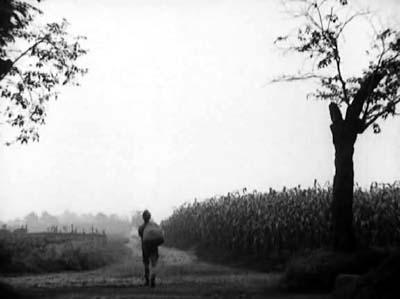 溝口健二監督『武蔵野夫人』(東宝、1951年、音楽監督・早坂文雄) その2_f0147840_2240399.jpg