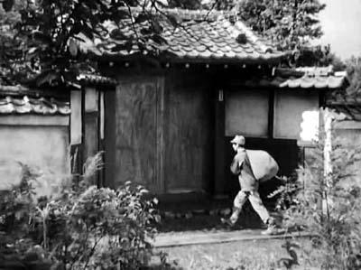 溝口健二監督『武蔵野夫人』(東宝、1951年、音楽監督・早坂文雄) その2_f0147840_22404572.jpg