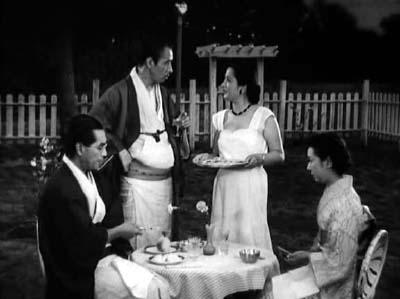 溝口健二監督『武蔵野夫人』(東宝、1951年、音楽監督・早坂文雄) その2_f0147840_2301572.jpg