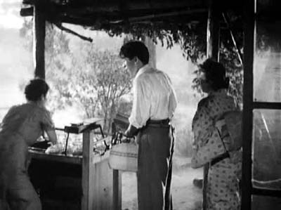 溝口健二監督『武蔵野夫人』(東宝、1951年、音楽監督・早坂文雄) その2_f0147840_23274092.jpg