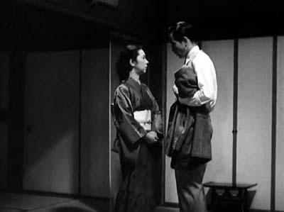 溝口健二監督『武蔵野夫人』(東宝、1951年、音楽監督・早坂文雄) その2_f0147840_23362825.jpg