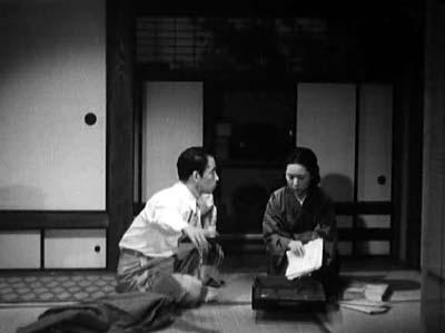 溝口健二監督『武蔵野夫人』(東宝、1951年、音楽監督・早坂文雄) その2_f0147840_23363562.jpg