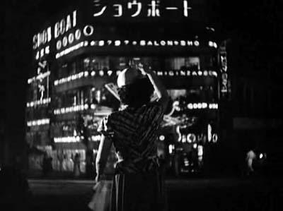 溝口健二監督『武蔵野夫人』(東宝、1951年、音楽監督・早坂文雄) その2_f0147840_23374032.jpg