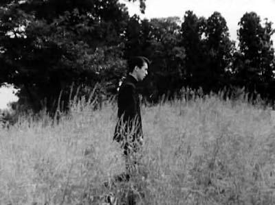 溝口健二監督『武蔵野夫人』(東宝、1951年、音楽監督・早坂文雄) その2_f0147840_23551041.jpg