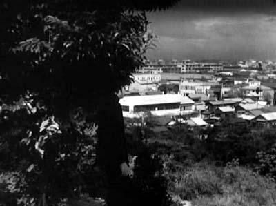 溝口健二監督『武蔵野夫人』(東宝、1951年、音楽監督・早坂文雄) その2_f0147840_23554543.jpg
