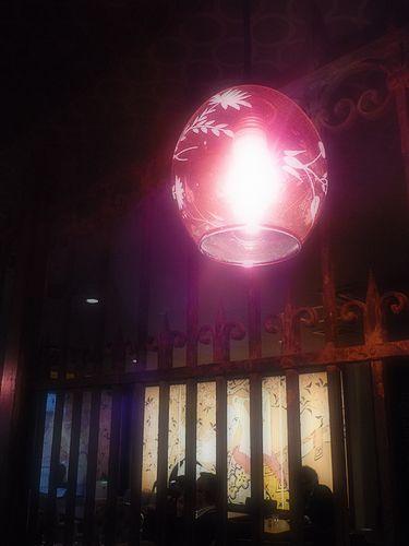 渋谷 女性センター・アイリス@ 文化総合センター大和田 と 桜丘cafeの さくらちゃん。.☆*:.。.☆*†_a0053662_1444778.jpg