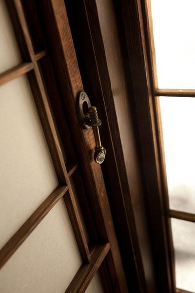 2010/11/03 文京区_b0171364_19333910.jpg