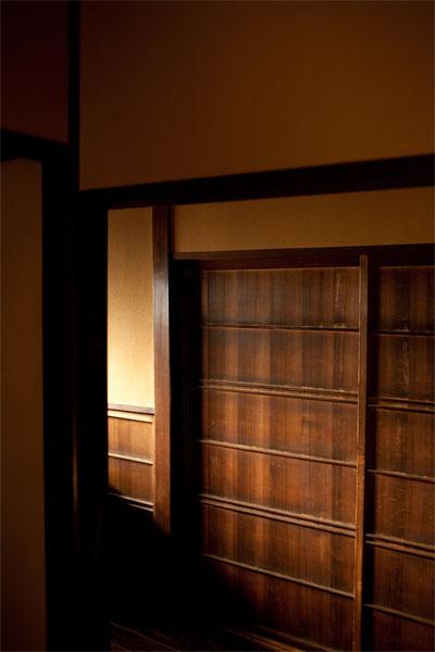2010/11/03 文京区_b0171364_19334925.jpg