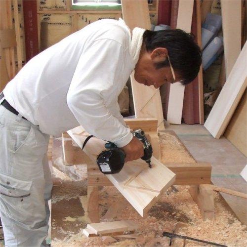 大工さんの細かい配慮が技というものですね!_f0141768_20243690.jpg
