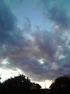 美しい空_b0205287_2205456.jpg