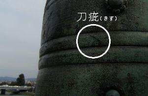 f0007689_1037436.jpg