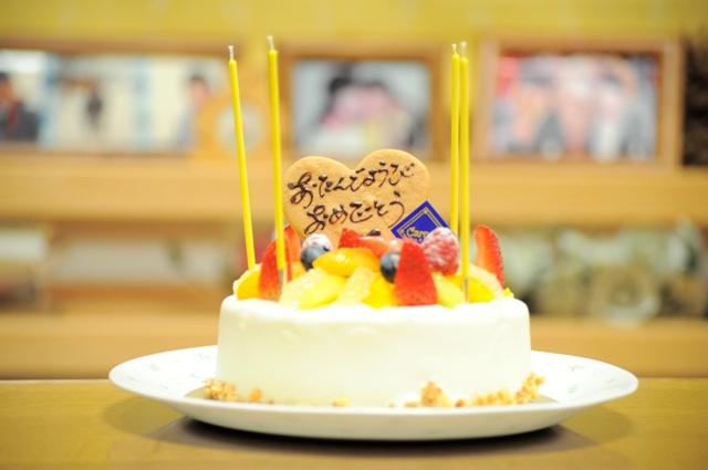 かぼちゃんの誕生日_a0126590_5412318.jpg