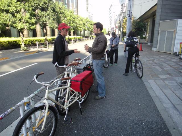 東京出張!_c0132901_19494575.jpg