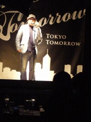 TOKYO TOMORROW _e0123401_2330083.jpg