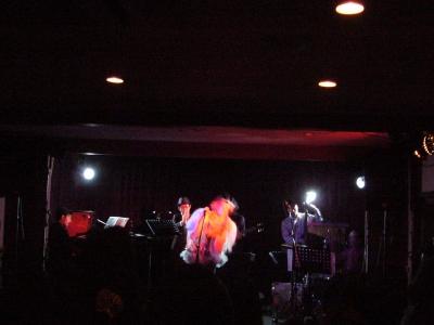 TOKYO TOMORROW _e0123401_23325459.jpg