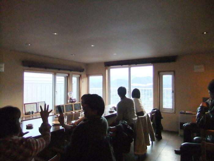 輪茶館にカワイイ セラ ちゃんに会いにイコー!!_c0226202_6133922.jpg